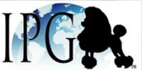 ICMG-Accredited-logo-nobg