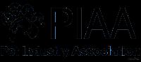 PIAA-Black-Logo+no+background+PNG
